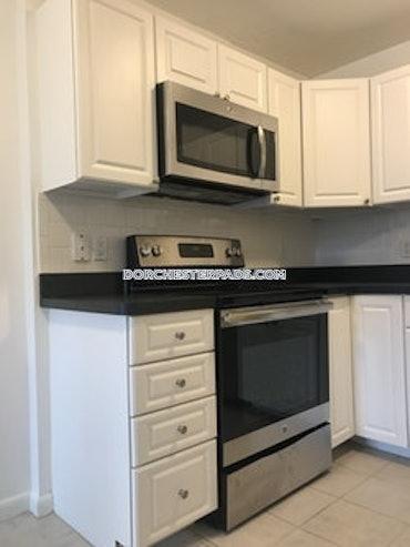 Harbor Point - Dorchester, Boston, MA - 1 Bed, 1 Bath - $1,850 - ID#3732943