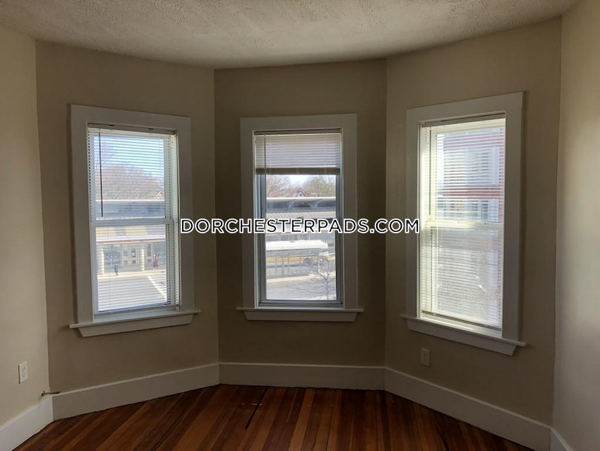 BOSTON - DORCHESTER - ASHMONT - 3 Beds, 1 Bath - Image 10