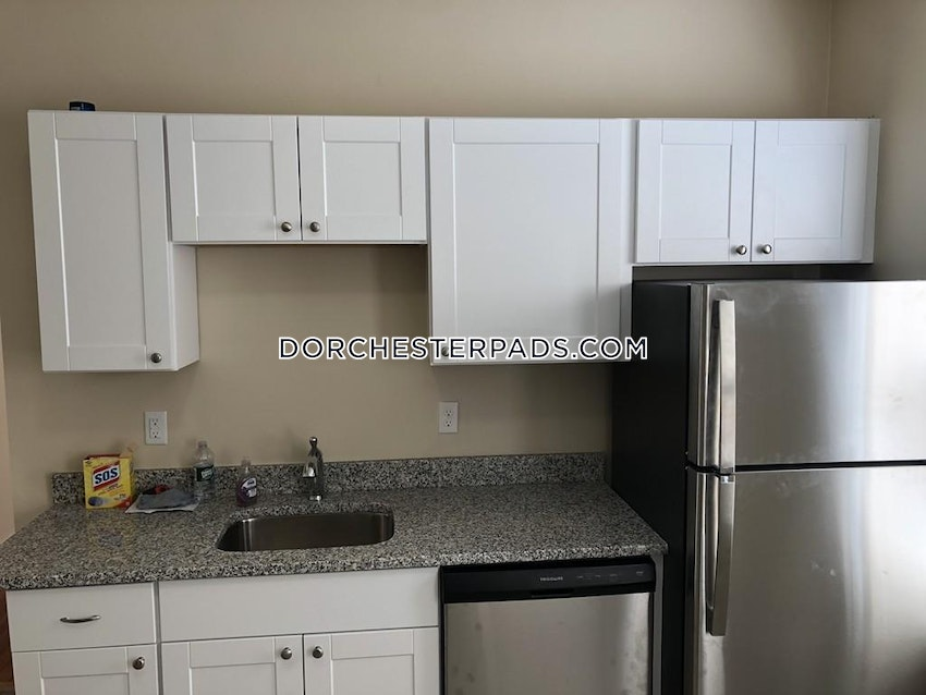 BOSTON - DORCHESTER - ASHMONT - 3 Beds, 1 Bath - Image 6