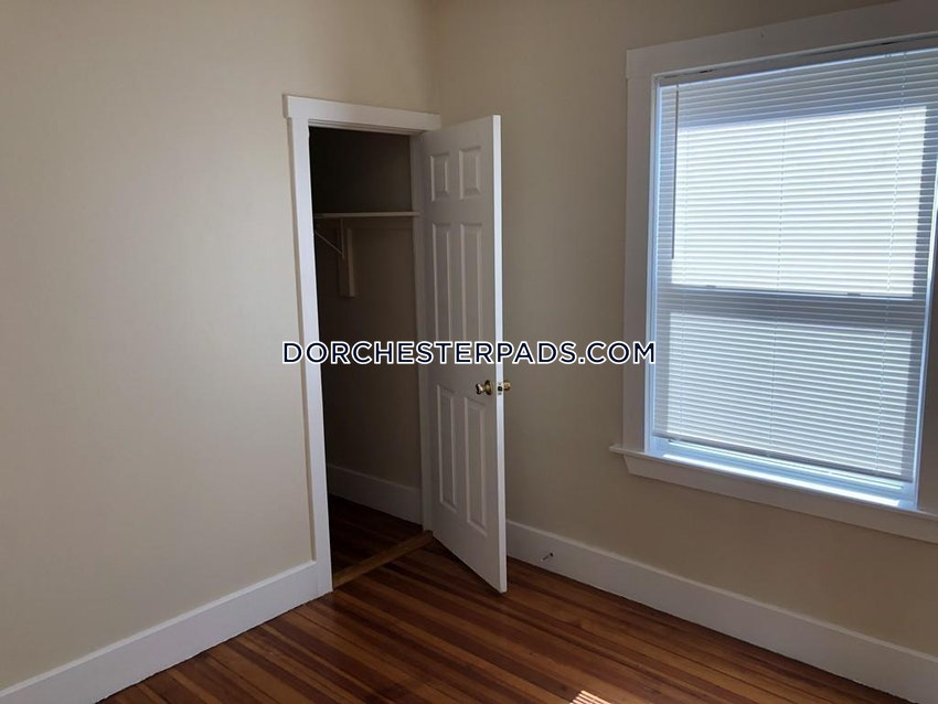 BOSTON - DORCHESTER - ASHMONT - 3 Beds, 1 Bath - Image 3