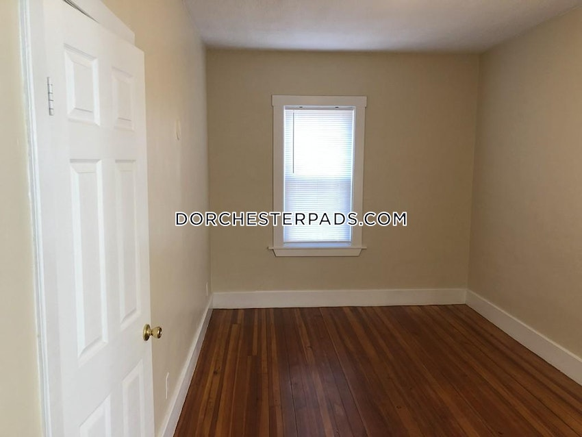 BOSTON - DORCHESTER - ASHMONT - 3 Beds, 1 Bath - Image 1