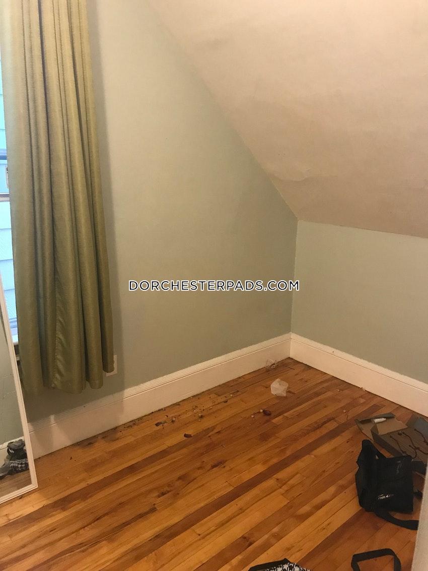 BOSTON - DORCHESTER - ASHMONT - 3 Beds, 1 Bath - Image 6