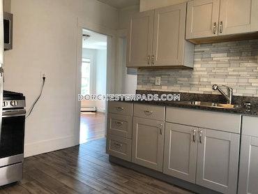 Savin Hill - Dorchester, Boston, MA - 3 Beds, 1 Bath - $2,700 - ID#3825029