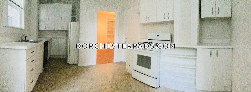 BOSTON - DORCHESTER - ASHMONT - 3 Beds, 1 Bath - Image 9