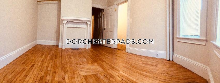 BOSTON - DORCHESTER - ASHMONT - 3 Beds, 1 Bath - Image 10
