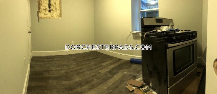 Boston - Dorchester - Ashmont - 4 Beds, 1 Bath - $3,200
