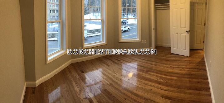 Boston - Dorchester - Ashmont - 6 Beds, 3 Baths - $5,100