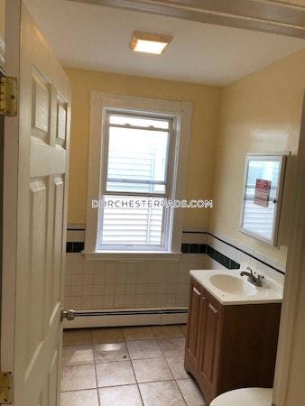 Dorchester Apartment for rent 5 Bedrooms 1 Bath Boston - $3,500