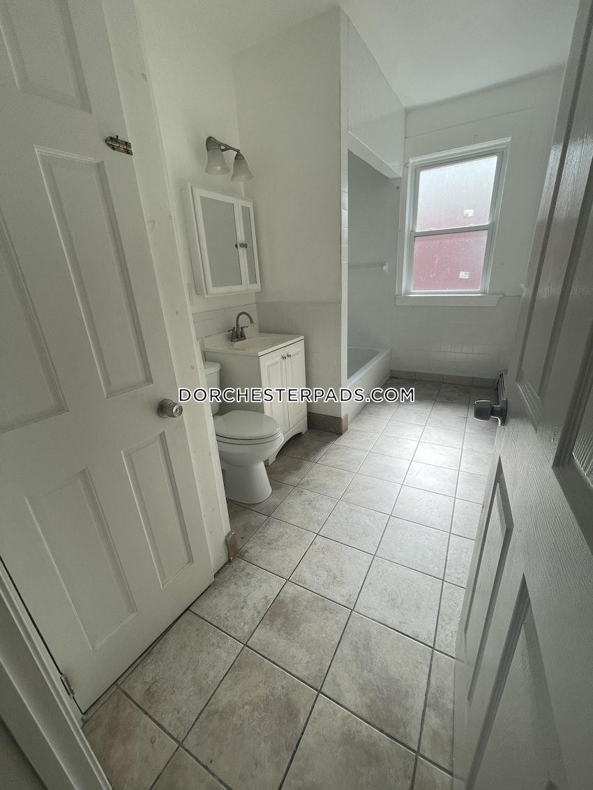 BOSTON - DORCHESTER - BLUE HILL AVENUE - 5 Beds, 1 Bath - Image 9