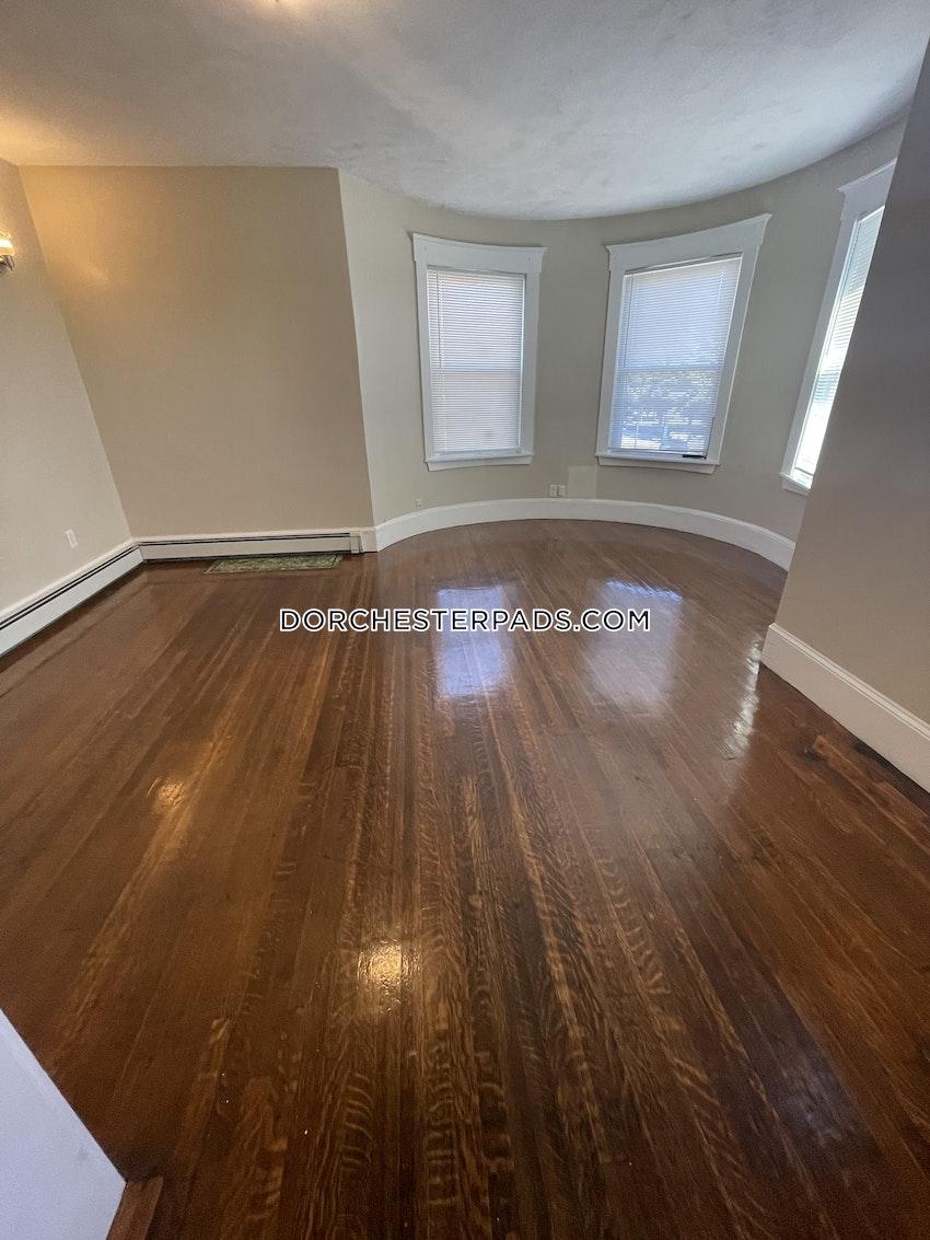 BOSTON - DORCHESTER - BLUE HILL AVENUE - 5 Beds, 1 Bath - Image 5