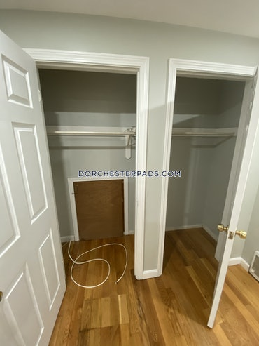 Savin Hill - Dorchester, Boston, MA - 6 Beds, 3 Baths - $2,400 - ID#3822554