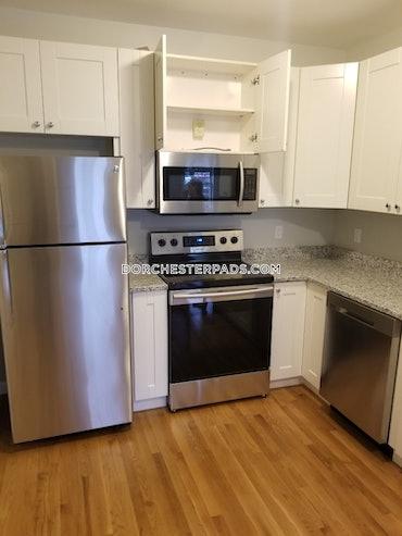 Bowdoin Street Area - Dorchester, Boston, MA - 5 Beds, 2 Baths - $3,300 - ID#3823043