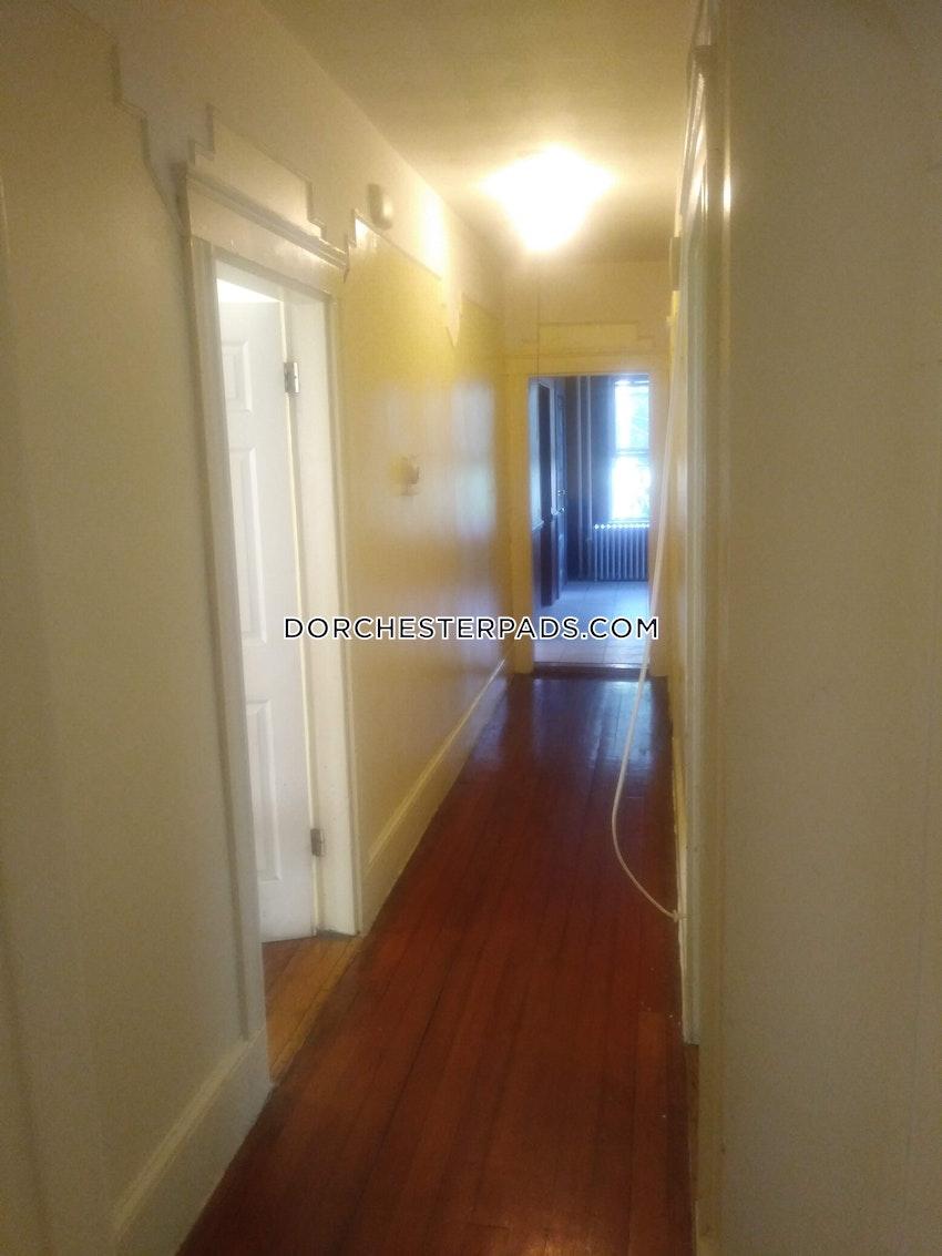 BOSTON - DORCHESTER - BOWDOIN STREET AREA - 4 Beds, 1 Bath - Image 6