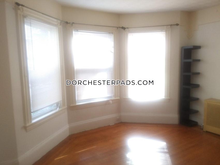 BOSTON - DORCHESTER - BOWDOIN STREET AREA - 4 Beds, 1 Bath - Image 3