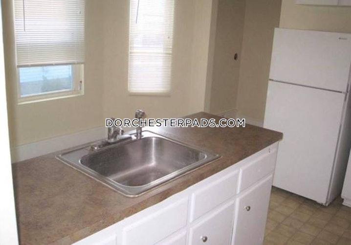 Boston - Dorchester - Center - 3 Beds, 1 Bath - $2,150
