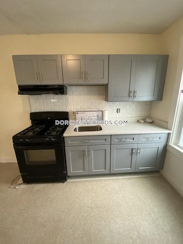 Allston/Brighton Border, Boston, MA - 3 Beds, 1 Bath - $3,100 - ID#3825290