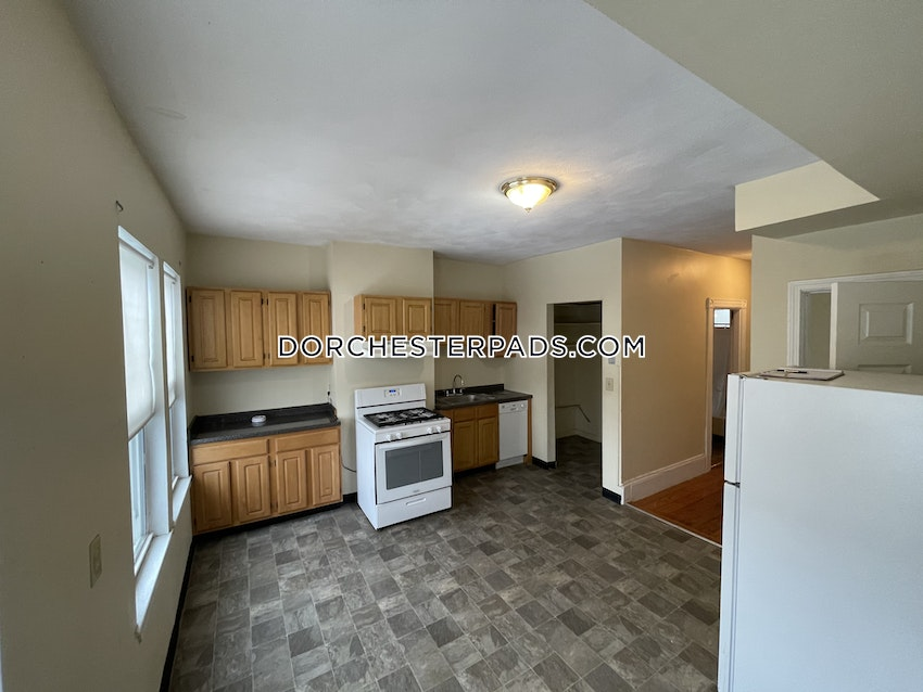 BOSTON - DORCHESTER - CENTER - 3 Beds, 1 Bath - Image 23