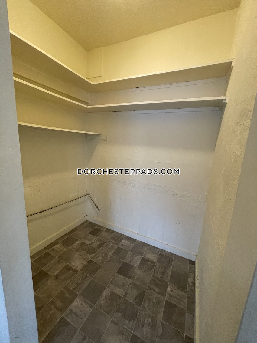 BOSTON - DORCHESTER - CENTER - 3 Beds, 1 Bath - Image 22