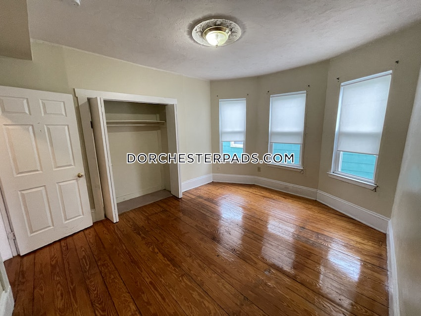 BOSTON - DORCHESTER - CENTER - 3 Beds, 1 Bath - Image 6