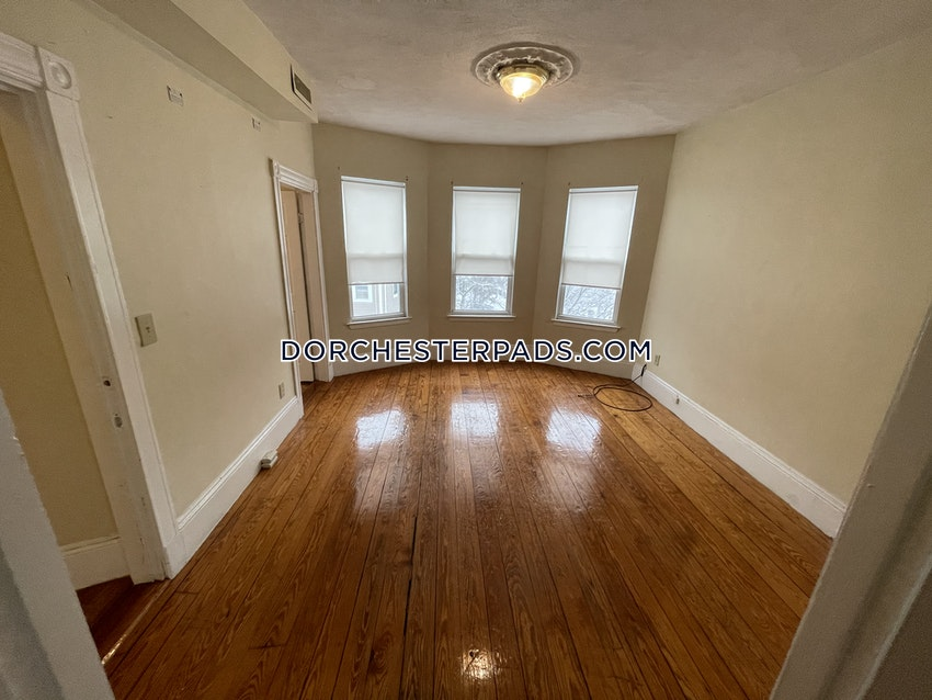 BOSTON - DORCHESTER - CENTER - 3 Beds, 1 Bath - Image 16