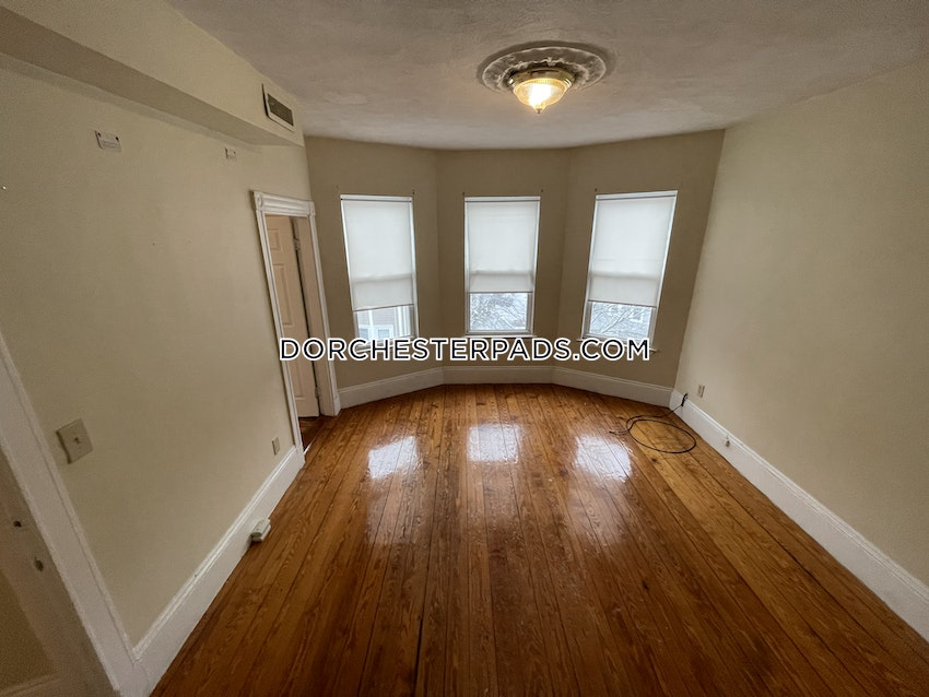 BOSTON - DORCHESTER - CENTER - 3 Beds, 1 Bath - Image 15