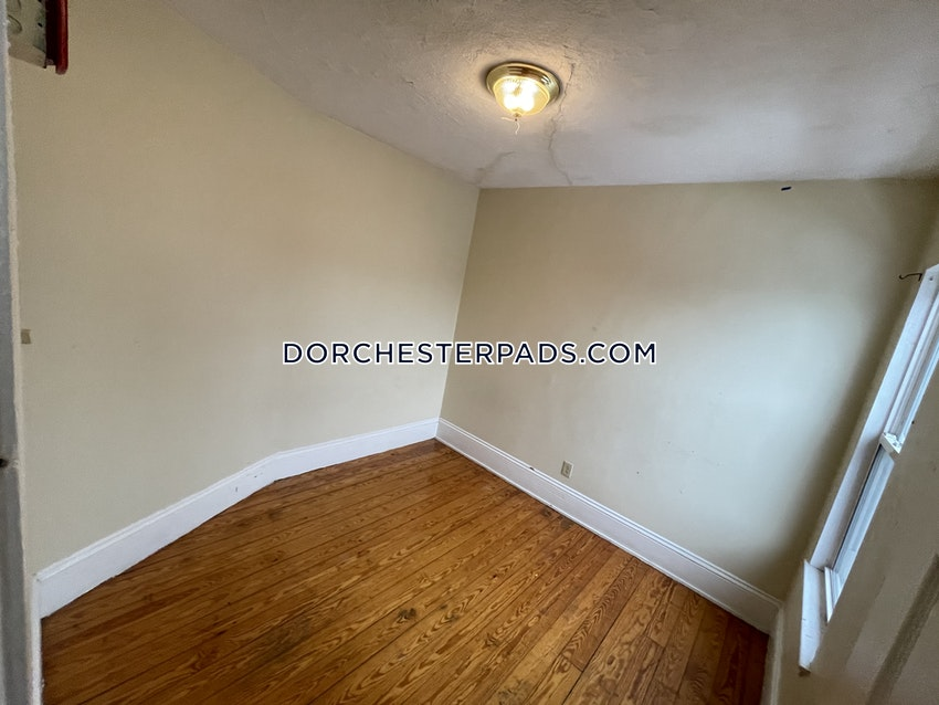 BOSTON - DORCHESTER - CENTER - 3 Beds, 1 Bath - Image 12