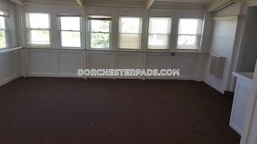 Fields Corner - Dorchester, Boston, MA - 1 Bed, 1 Bath - $1,800 - ID#3825558