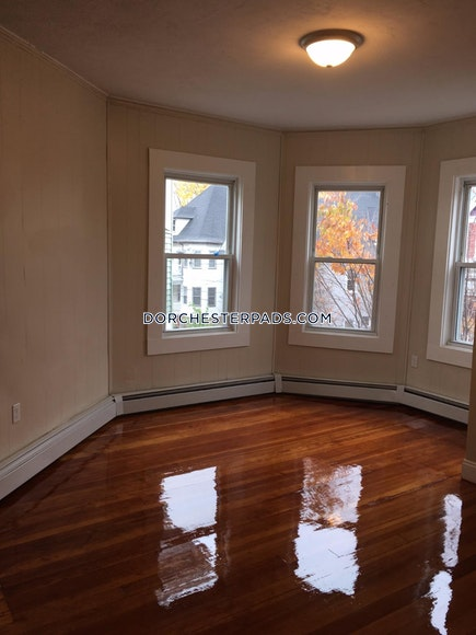 Apartments For Rent In Dorchester Ma