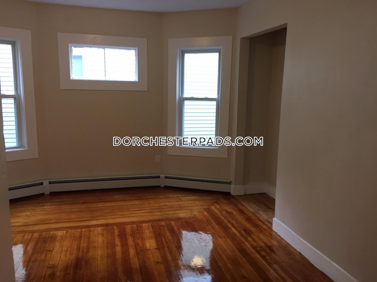 Bed Houses For Sale In Dorchester