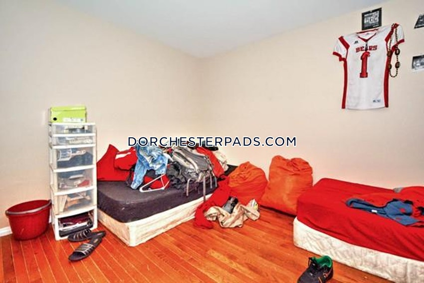 BOSTON - DORCHESTER - CENTER - 1.5 Beds, 1 Bath - Image 3
