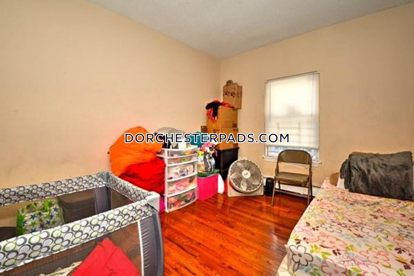 BOSTON - DORCHESTER - CENTER - 1.5 Beds, 1 Bath - Image 2