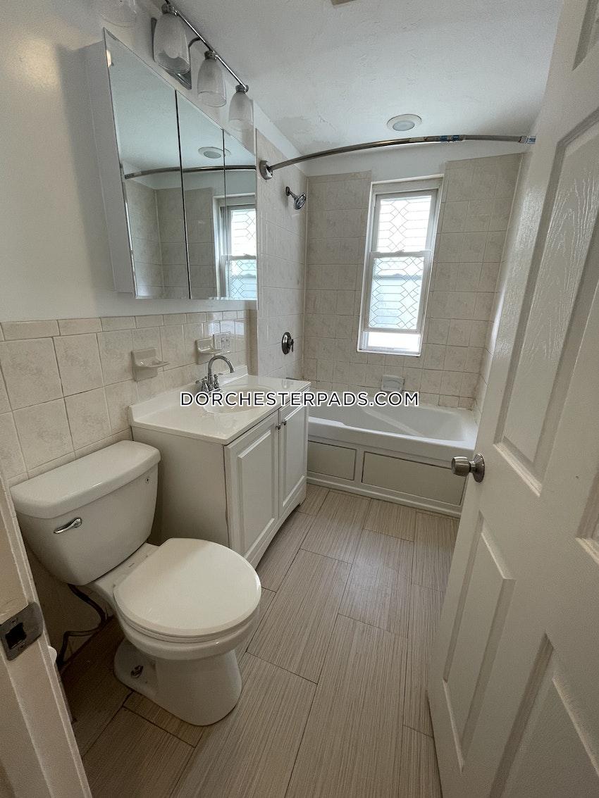 BOSTON - DORCHESTER - CENTER - 3 Beds, 1 Bath - Image 1