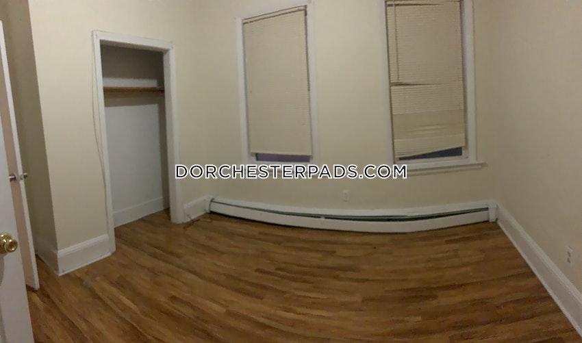 BOSTON - DORCHESTER - CENTER - 4 Beds, 1 Bath - Image 3