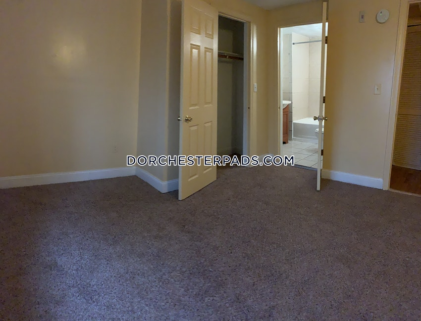 BOSTON - DORCHESTER - CENTER - 5 Beds, 2 Baths - Image 5