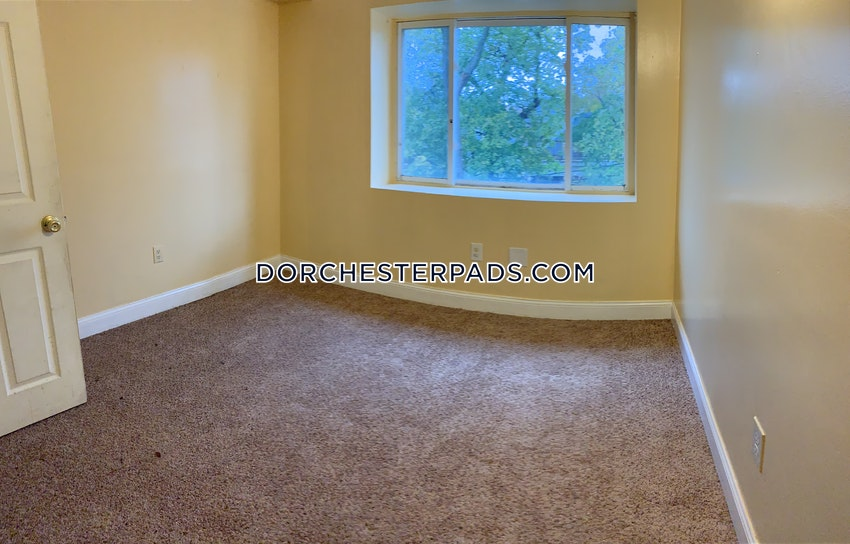 BOSTON - DORCHESTER - CENTER - 5 Beds, 2 Baths - Image 3