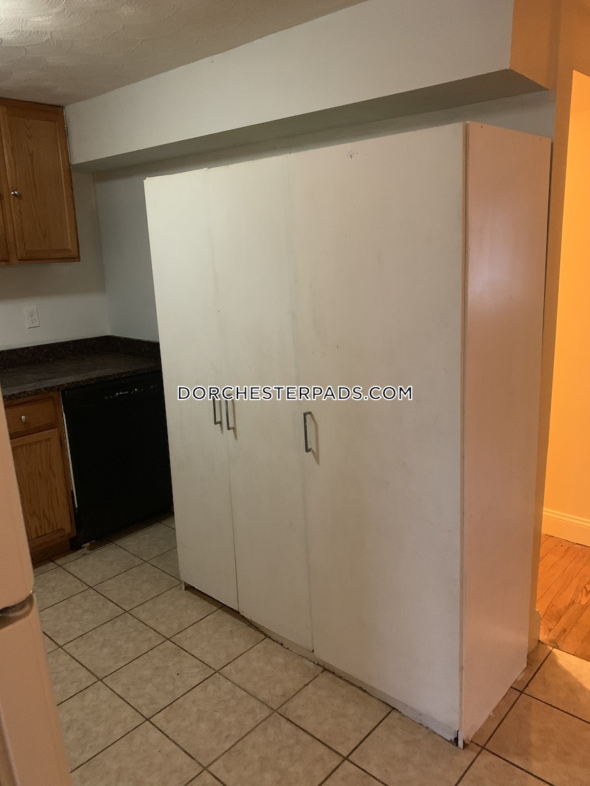 BOSTON - DORCHESTER - CENTER - 5 Beds, 2 Baths - Image 10