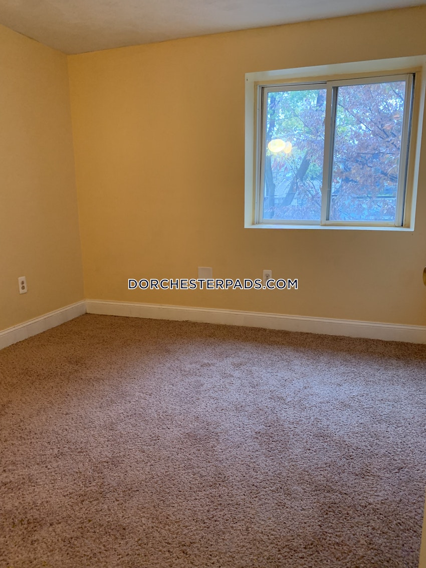 BOSTON - DORCHESTER - CENTER - 5 Beds, 2 Baths - Image 8