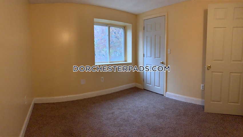 BOSTON - DORCHESTER - CENTER - 5 Beds, 2 Baths - Image 2