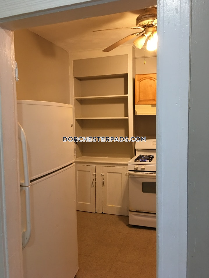 Boston - Dorchester - Center - 2 Beds, 1 Bath - $2,150