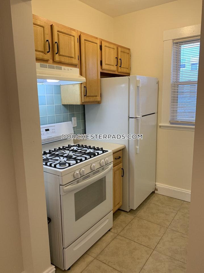Boston - Dorchester - Center - 4 Beds, 1 Bath - $2,800