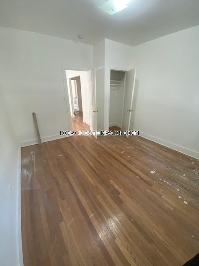 BOSTON - DORCHESTER - CODMAN SQUARE - 2 Beds, 1 Bath - Image 10