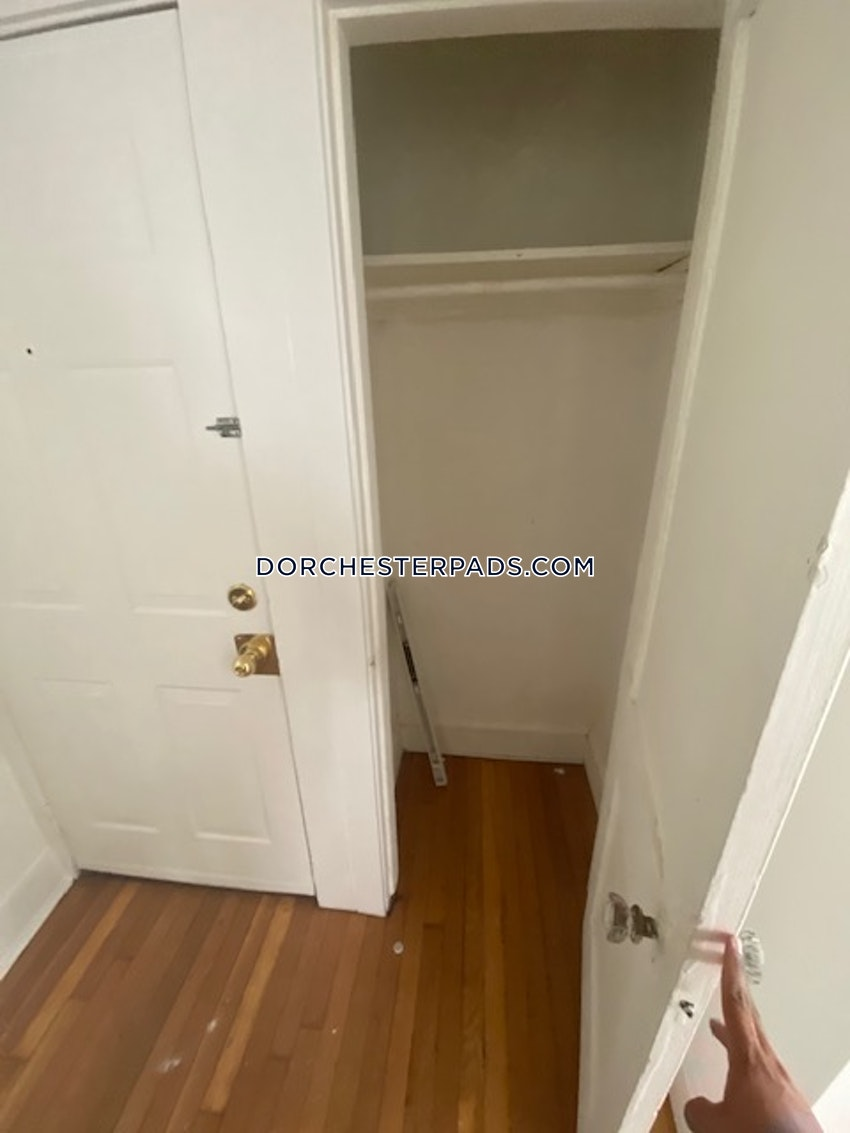 BOSTON - DORCHESTER - CODMAN SQUARE - 2 Beds, 1 Bath - Image 4