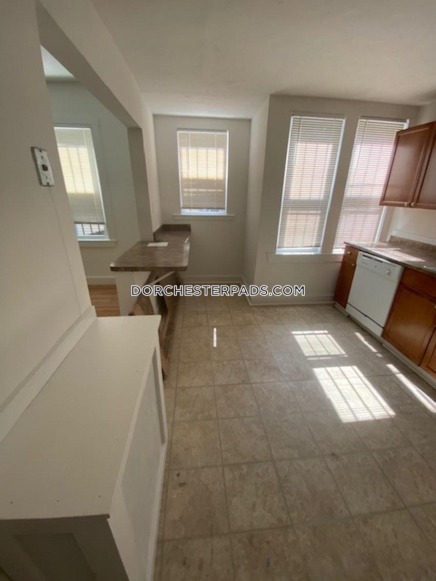 BOSTON - DORCHESTER - CODMAN SQUARE - 2 Beds, 1 Bath - Image 3