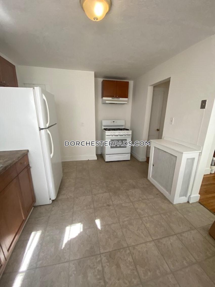 BOSTON - DORCHESTER - CODMAN SQUARE - 2 Beds, 1 Bath - Image 1