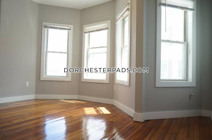 BOSTON - DORCHESTER - FIELDS CORNER - 4 Beds, 1 Bath - Image 6