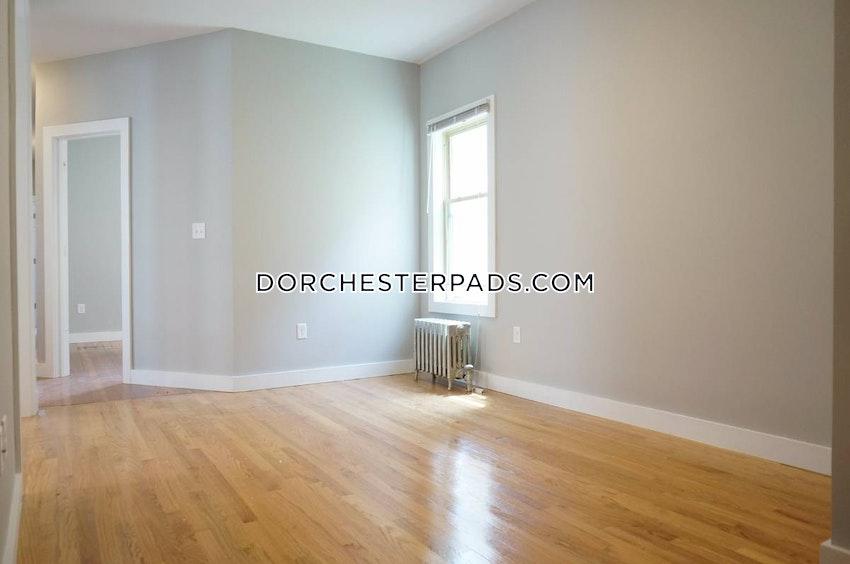 BOSTON - DORCHESTER - FIELDS CORNER - 4 Beds, 1 Bath - Image 3