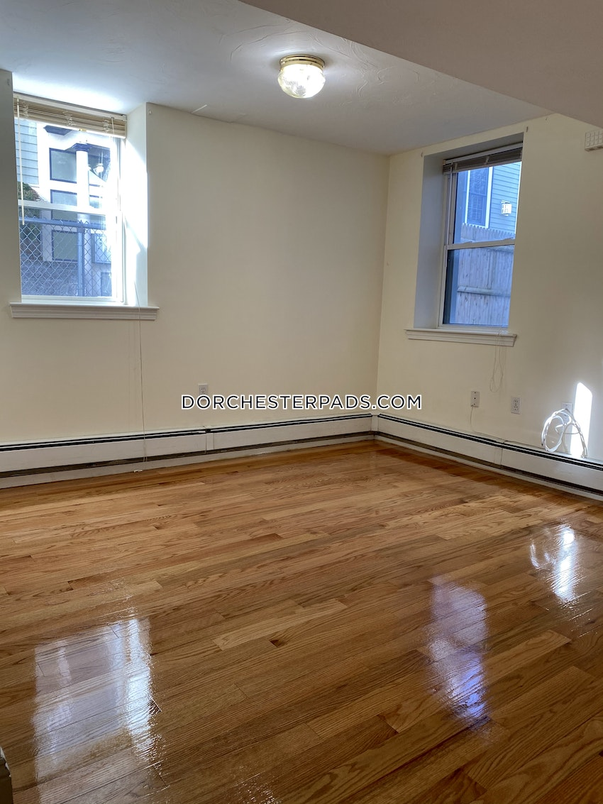 BOSTON - DORCHESTER - FIELDS CORNER - 1 Bed, 1 Bath - Image 4