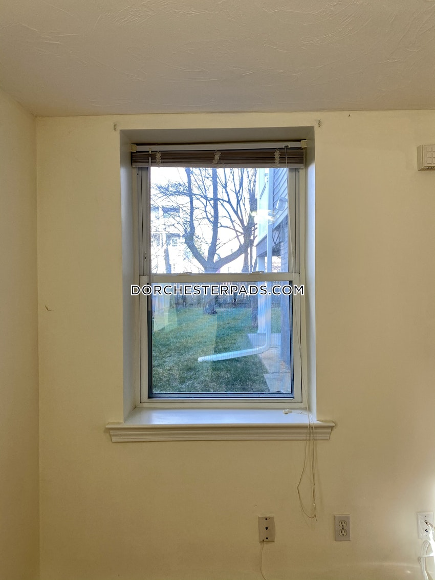 BOSTON - DORCHESTER - FIELDS CORNER - 1 Bed, 1 Bath - Image 6