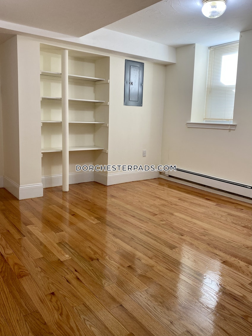 BOSTON - DORCHESTER - FIELDS CORNER - 1 Bed, 1 Bath - Image 5
