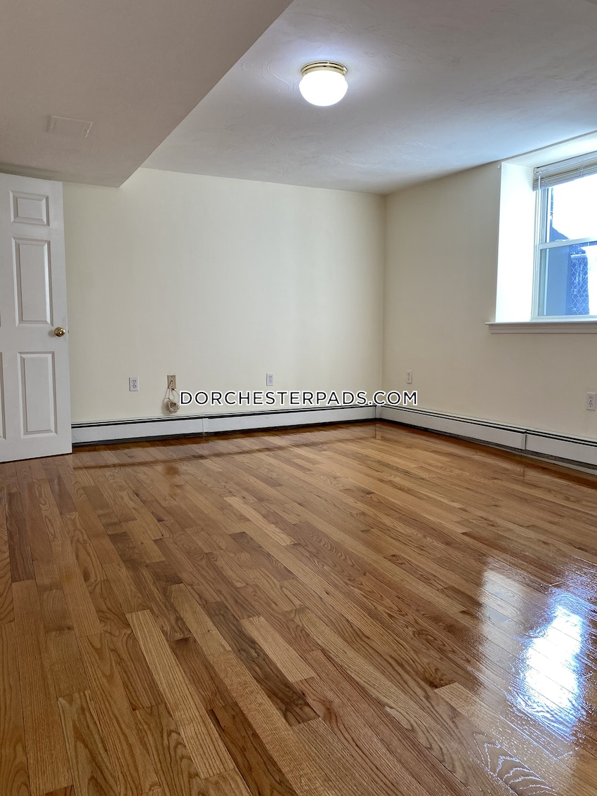 BOSTON - DORCHESTER - FIELDS CORNER - 1 Bed, 1 Bath - Image 3